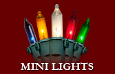 Mini Lights