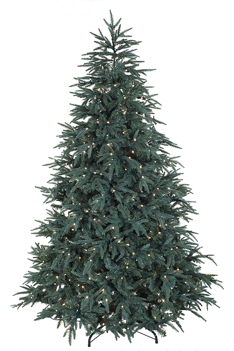 Artificial Christmas Tree Buying Guide