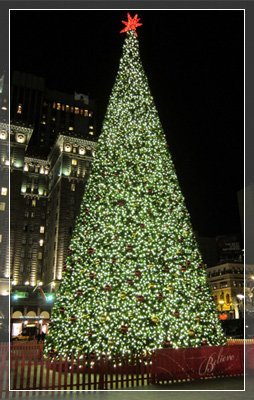 macys - Wholesale Large Christmas Decorations