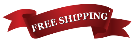 Free Shipping on Trees