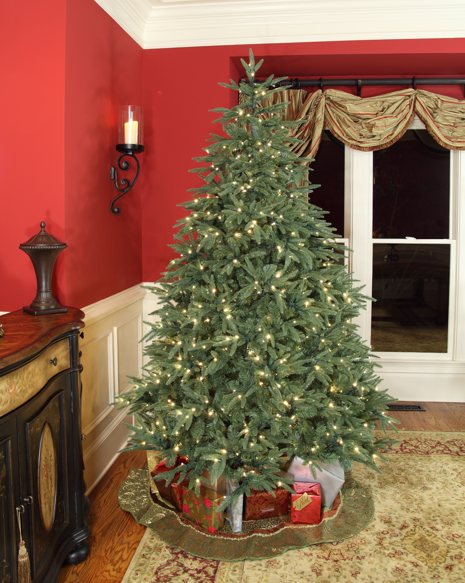 best 28 28 best aspen fir aspen fir and aspen by. Black Bedroom Furniture Sets. Home Design Ideas