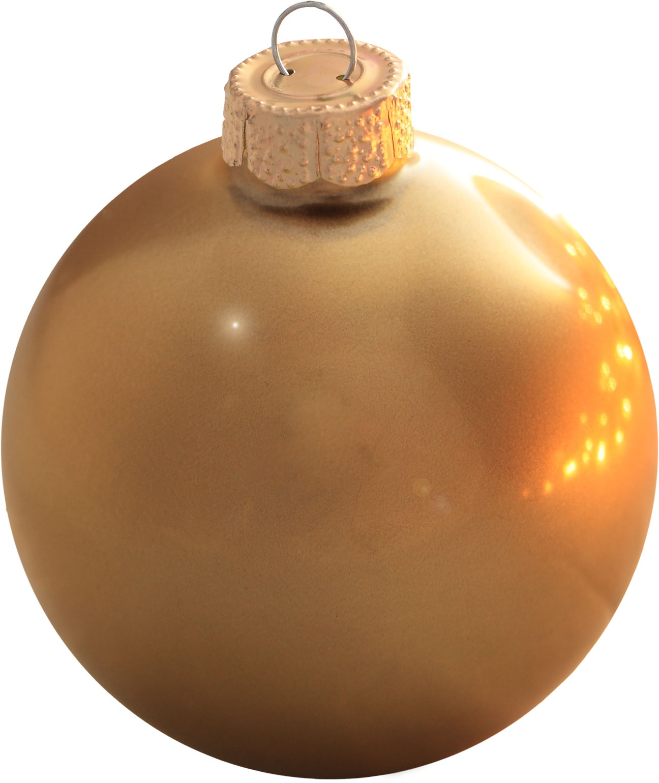 Home 171 christmas decorations 171 christmas ornaments 171 christmas ball