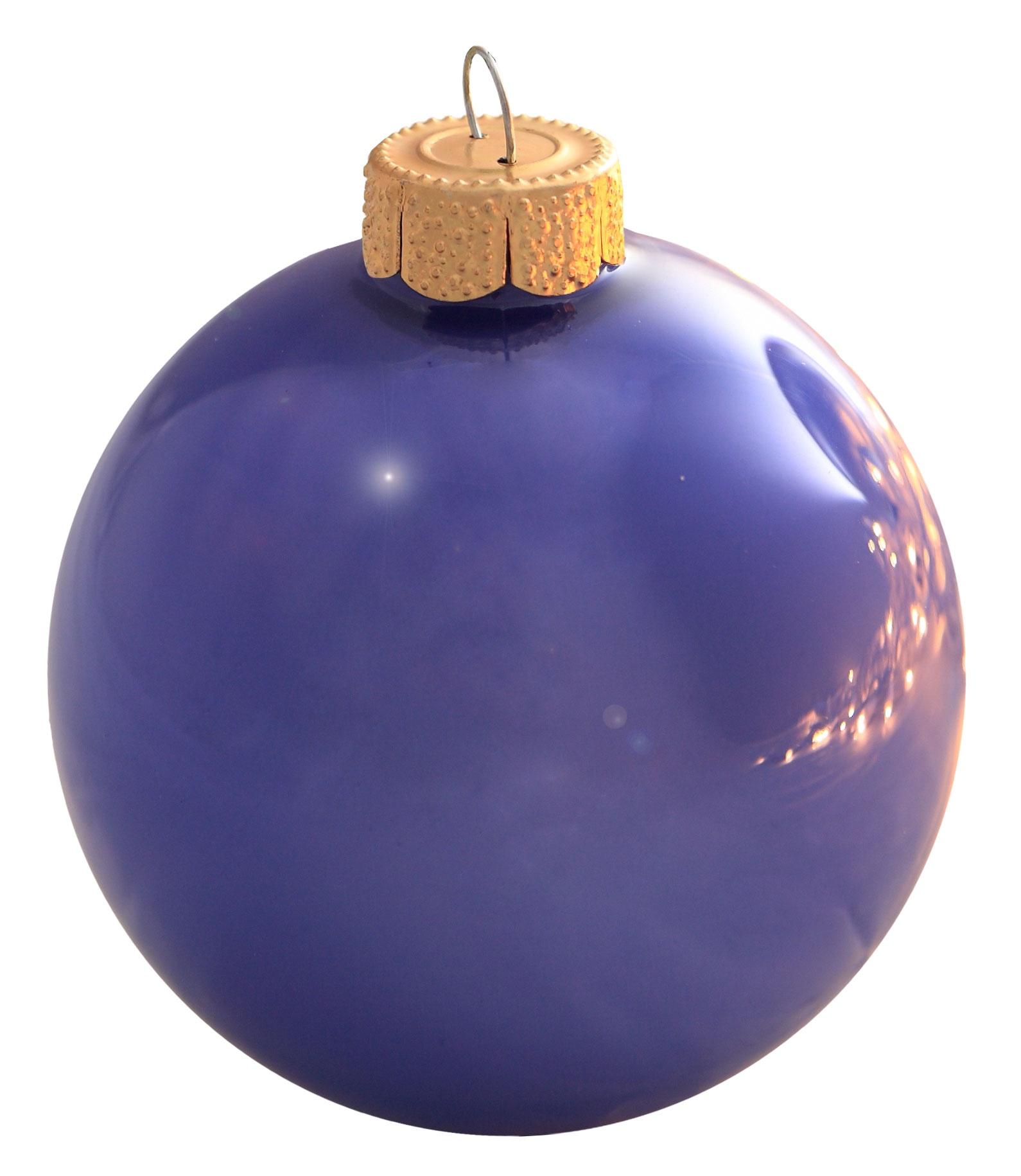 Home    Christmas Decorations    Christmas Ornaments    Christmas Ball u2DET1Q2