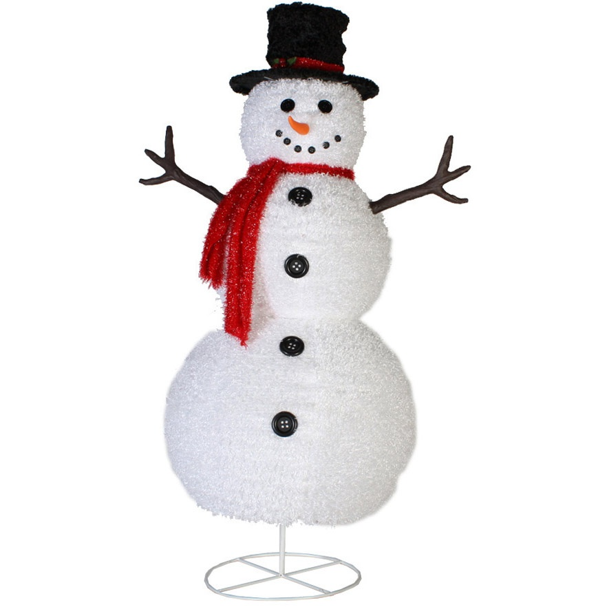 Timers For Outdoor Lights picture on 49  Fluffy Snowman with 6 C7 Bulbs 56927 with Timers For Outdoor Lights, Outdoor Lighting ideas 50a8c00e36fc43f88769fac6933ed70c