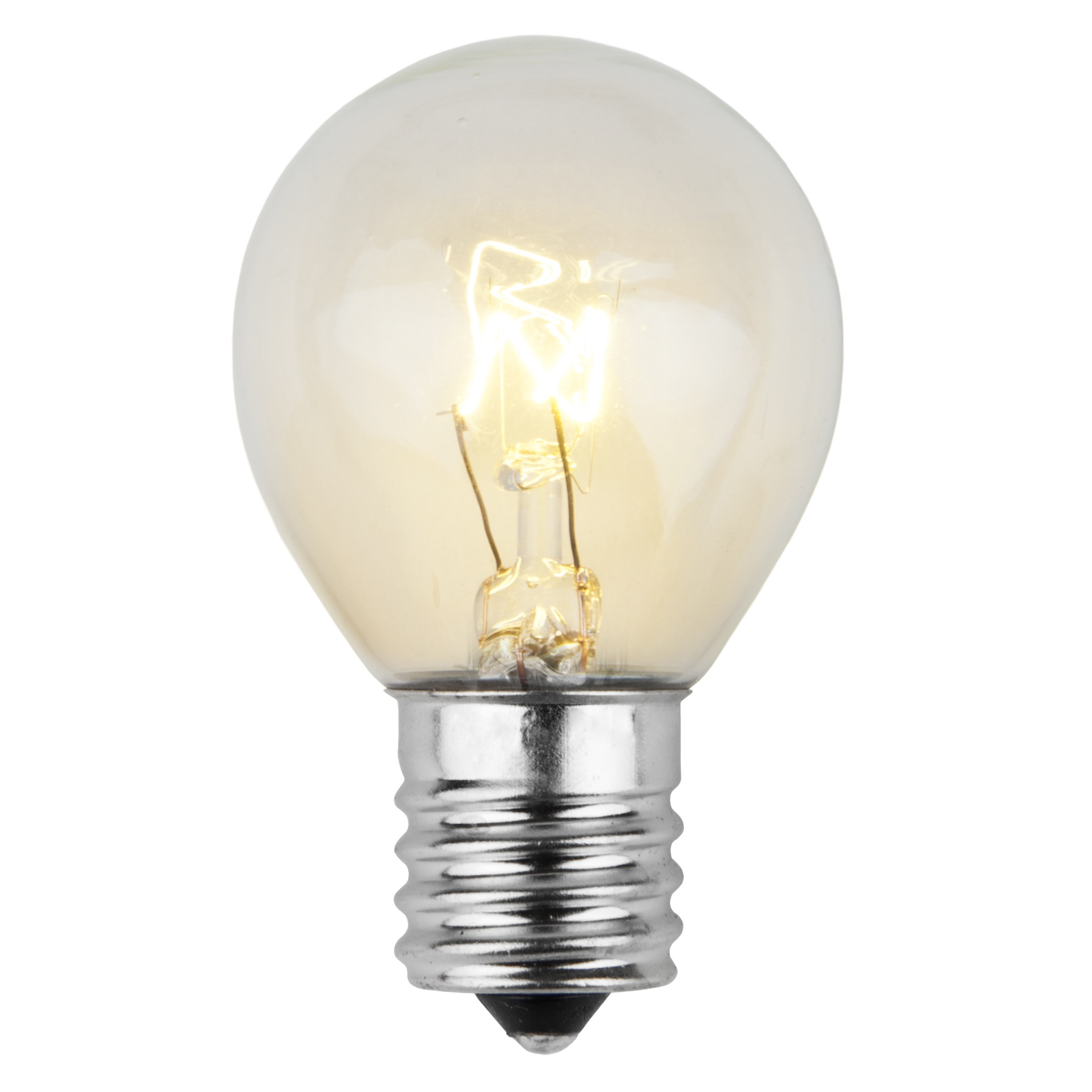 Incandescent Light Bulb Autos Post