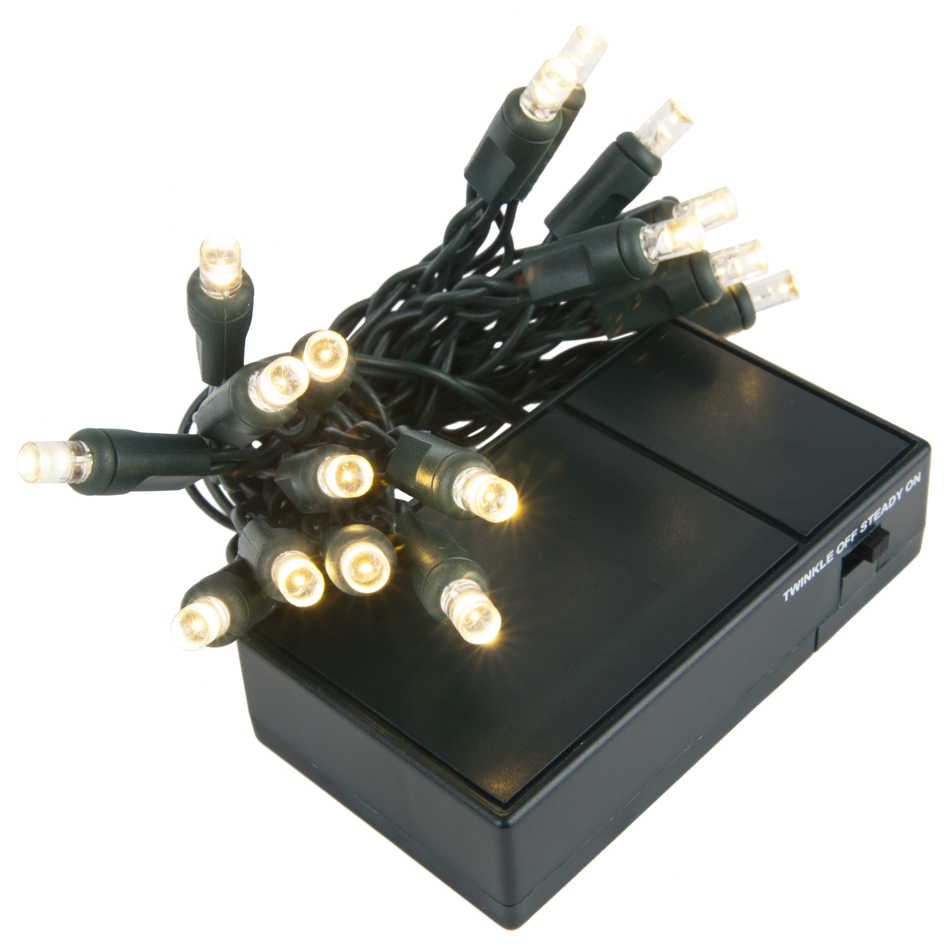 Home « Battery Operated Lights « Battery Powered Mini Lights