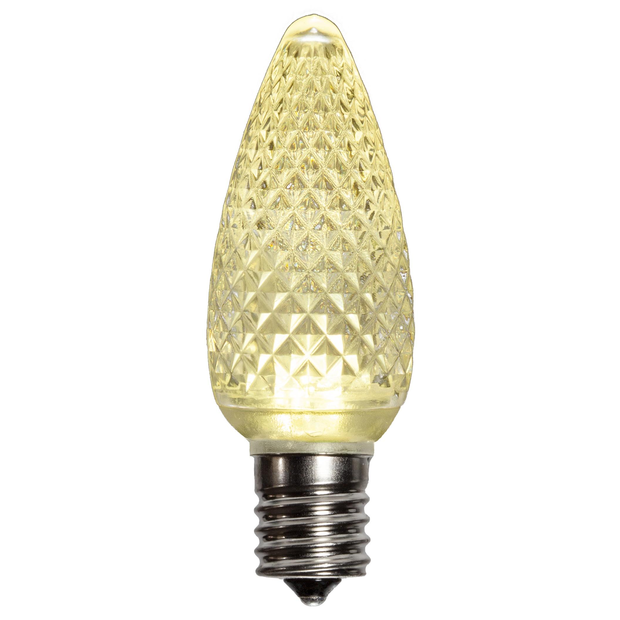 c9 warm white led christmas light bulbs. Black Bedroom Furniture Sets. Home Design Ideas