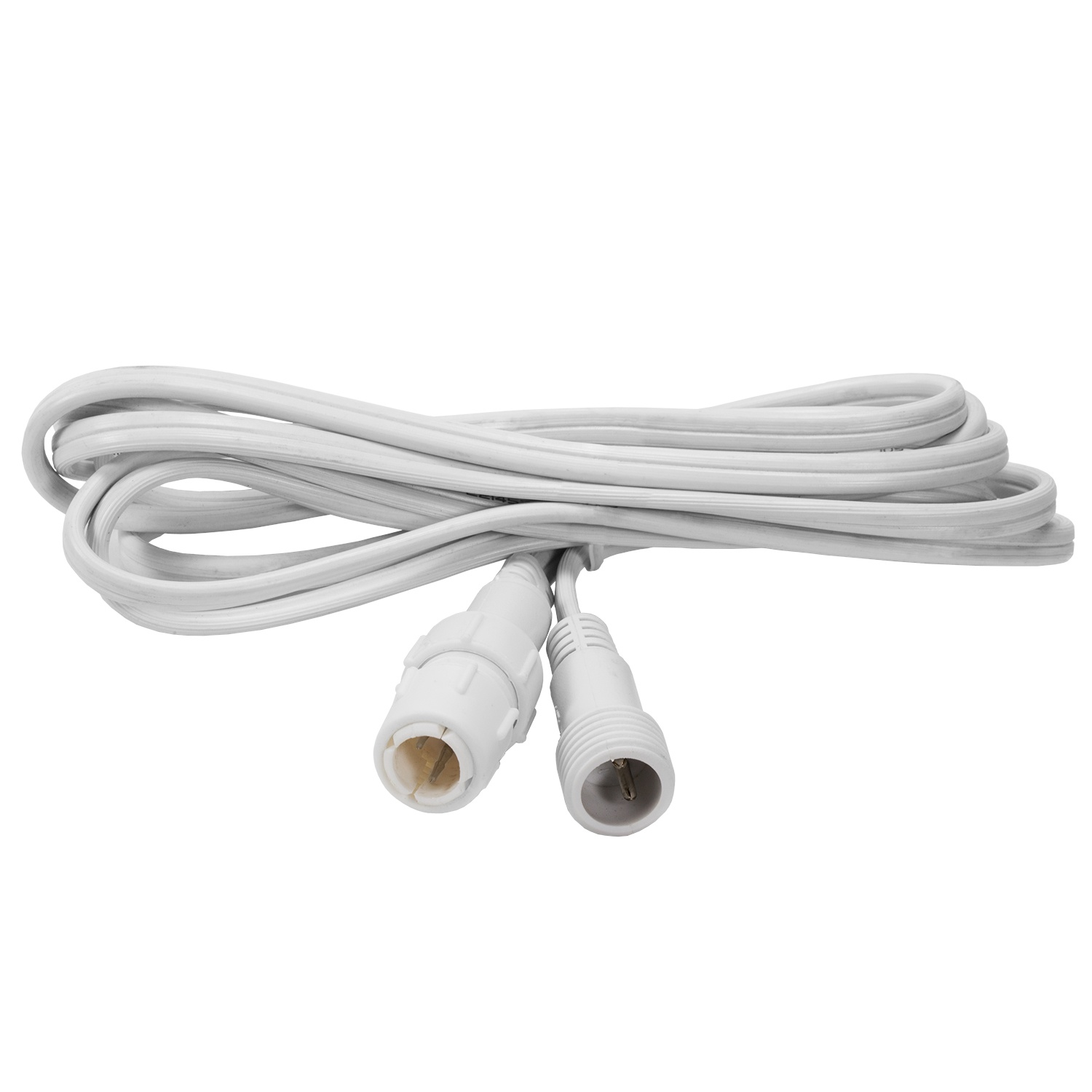 Extension Cable Accessory