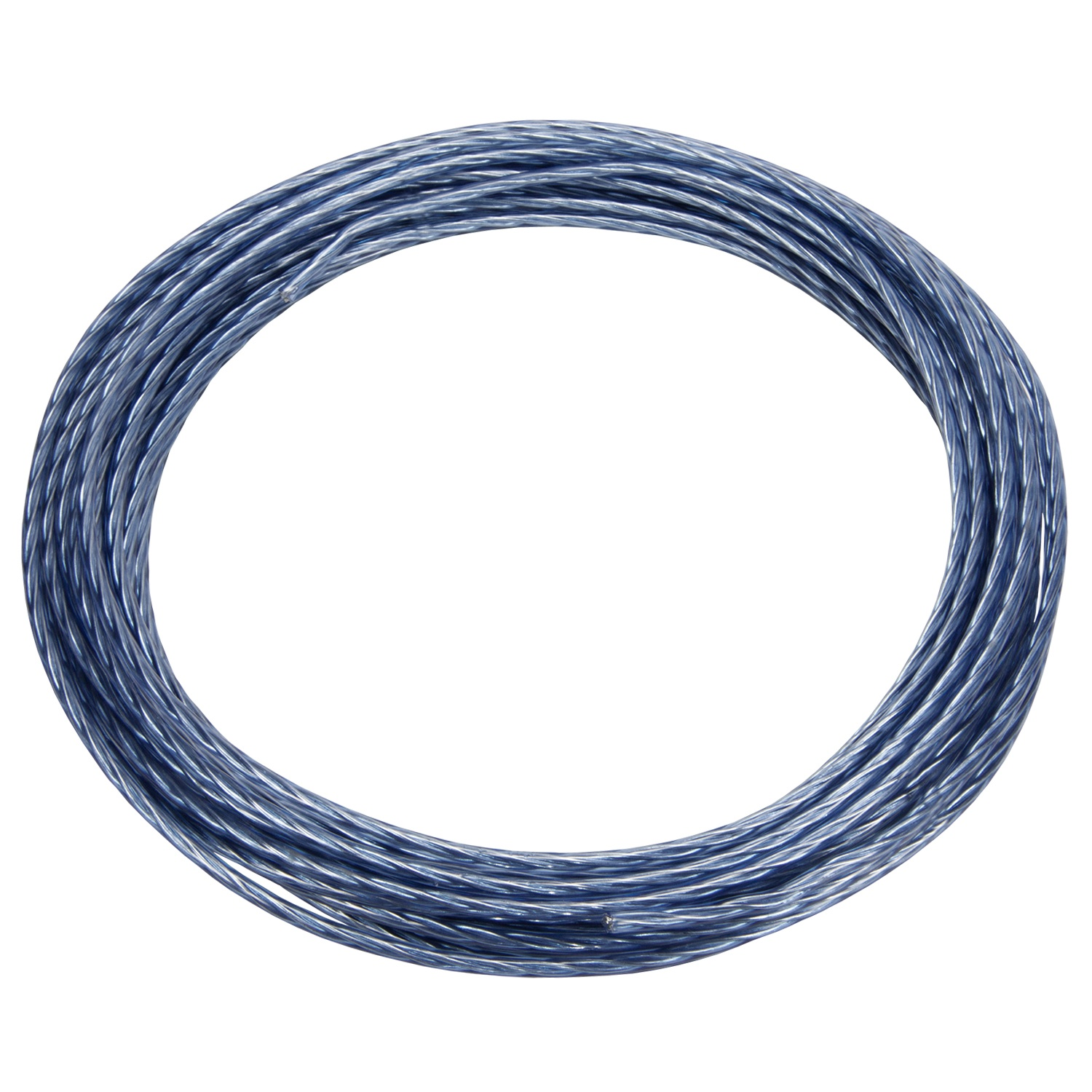 Commercial Lighting Support Wire