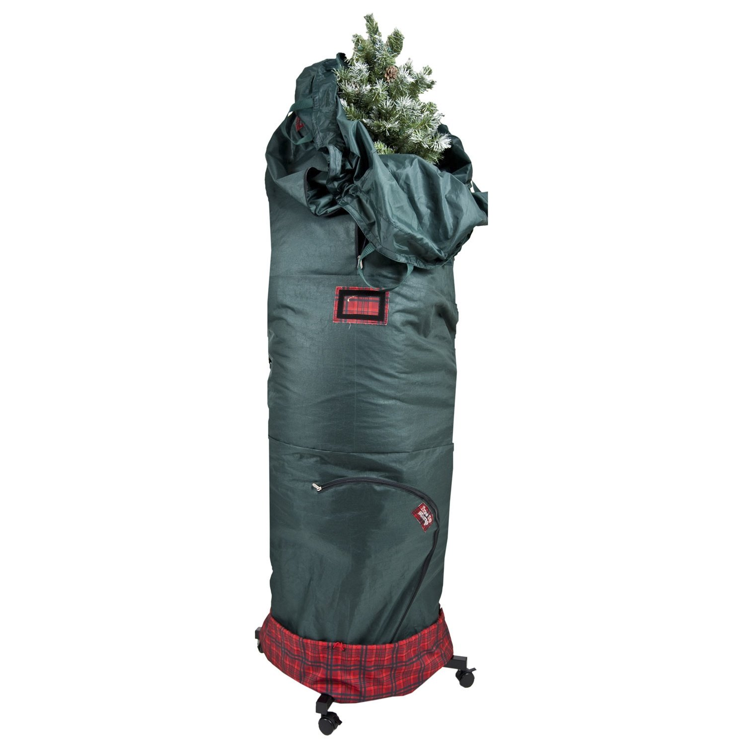Treekeeper Pro Upright Storage bag