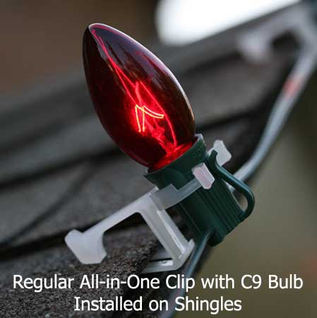 all-in-one-christmas-light-clips-IMG_8583.jpg (309×310)
