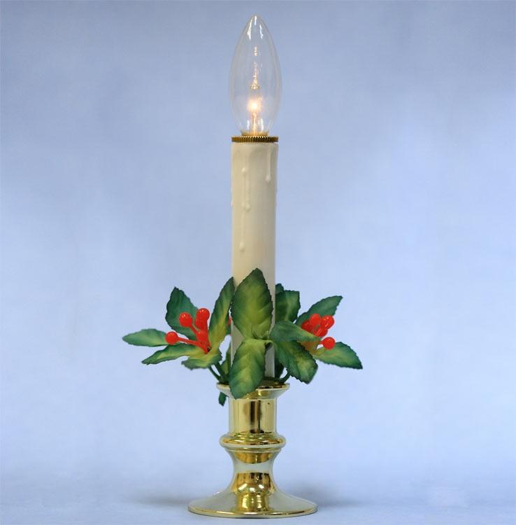 Holiday Lights and LED Holiday Lighting Specialties Seasonal Decor