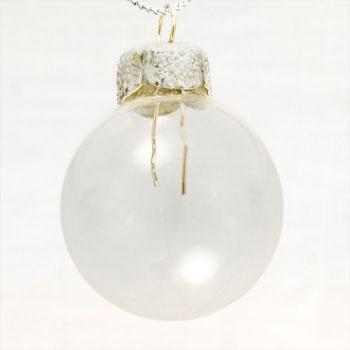 christmas decorations christmas ornaments christmas ball ornaments 6 HoMrld4X