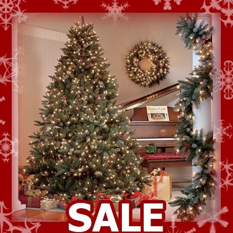 christmas trees for sale - Christmas Trees Sale