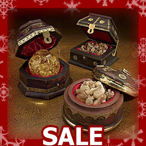 indoor christmas decorations sale