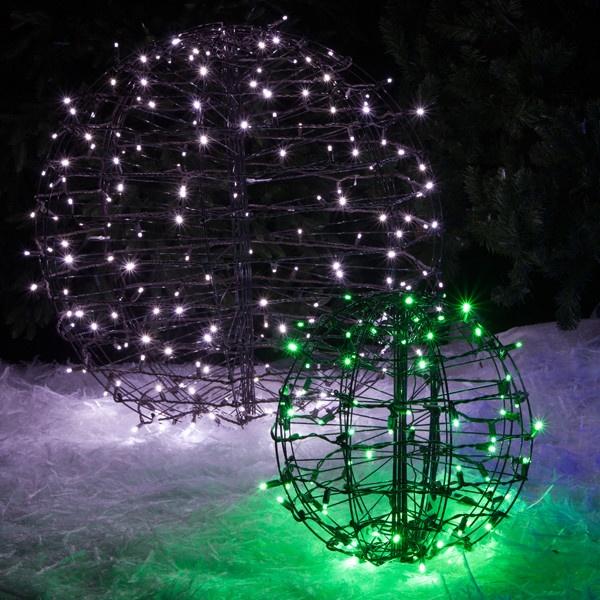 Artificial Christmas Tree Shop Online