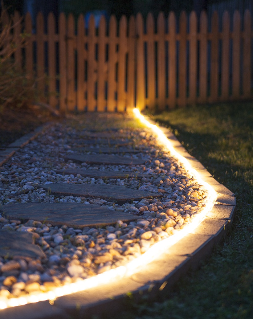 rope-light-walkway-lights-9078 Christmas Rope Lighting Ideas on christmas pendants, christmas lights, christmas landscape lighting, christmas signs, christmas rope trees, christmas stage lighting, christmas led, christmas tree lighting, christmas rope decorations, christmas outdoor lighting, christmas patio lighting,