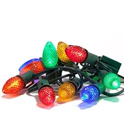 C7 / C9 Christmas Light Sets