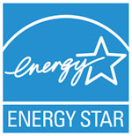 Energy Star Product Logo