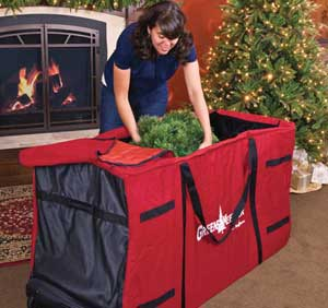 Christmas Tree Storage Bag Cheap Filing Cabinets
