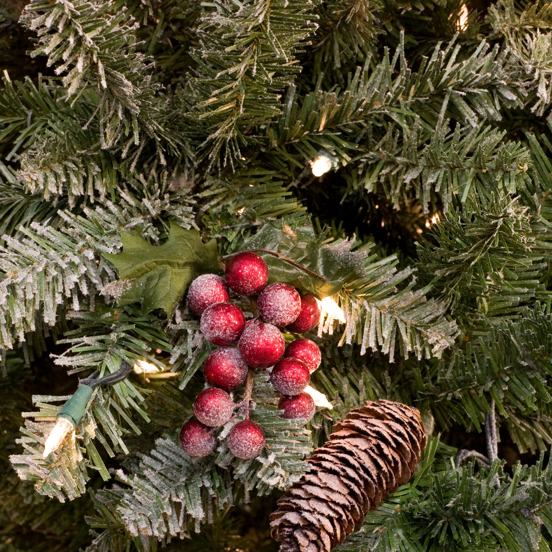 7 5 Christmas Tree Prelit