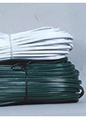SPT2 1000' Green Bulk Wire, 10 Amp, Indoor / Outdoor Use